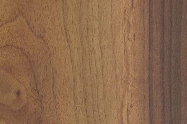 Colourplus Laminates High Pressure Decorative Laminates